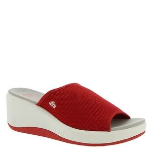 New Clarks Step Cali Bay Women's Sandal Shoe